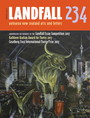 Landfall_234_cover