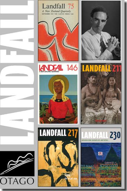 landfall CB essay graphic