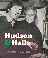 hudson_halls_cover_small
