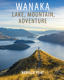 Peat Wanaka cover for web