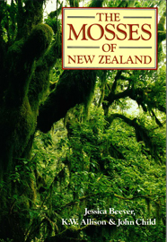 mosses_of_nz_thumbnail