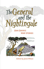 Davin-Nightingale-thumbnail