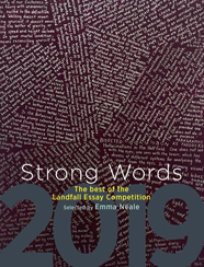strong-words-thumbnail