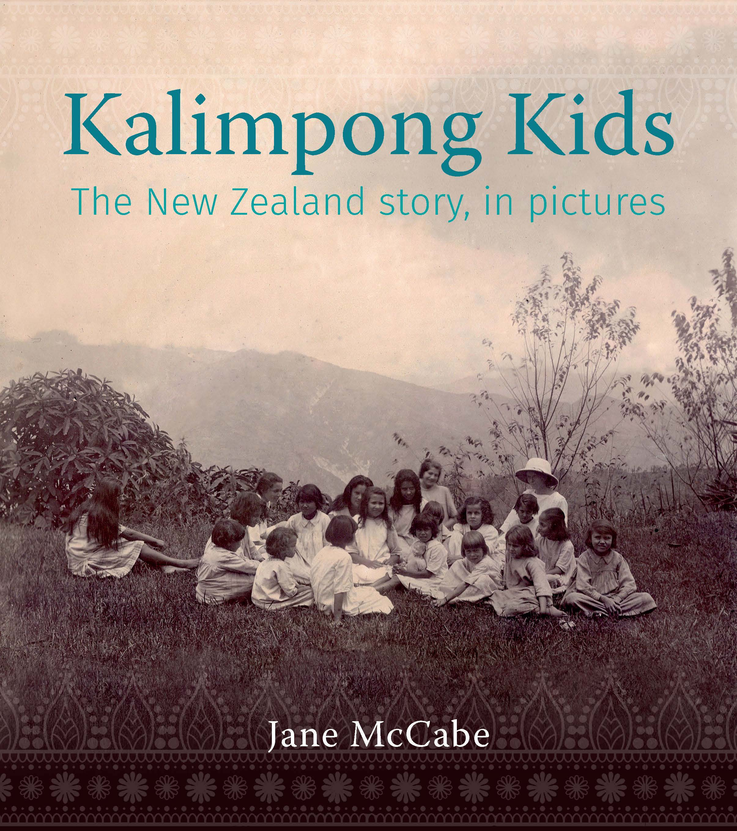 Kalimpong kids cover for web