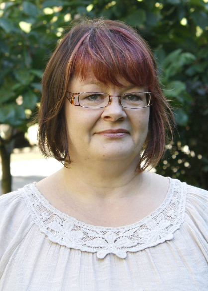 ShelleyGriffiths