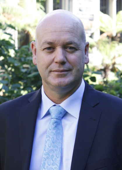 GrahamMarshall