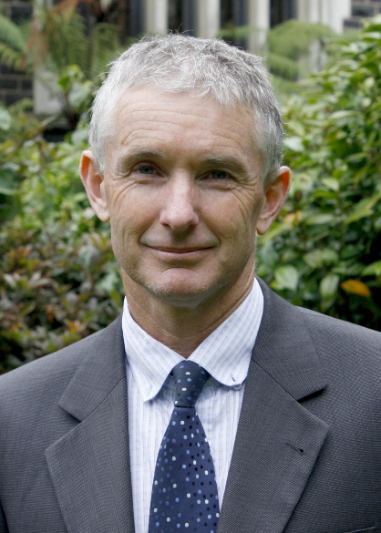 MurrayGray