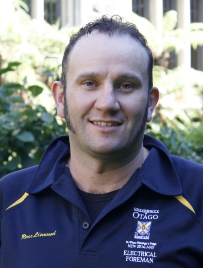 RussLinwood