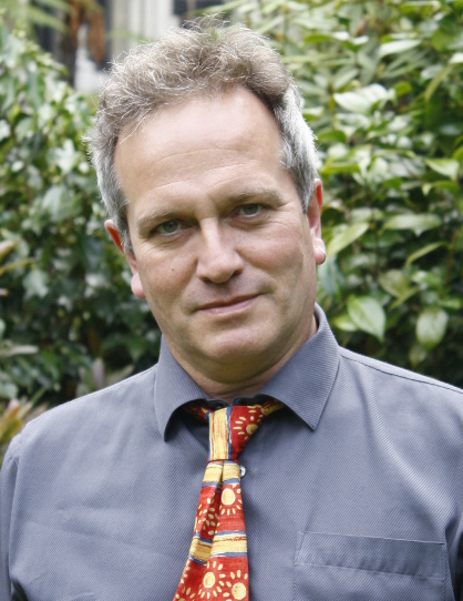 PeterStables