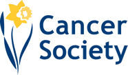 cancer-society-logo