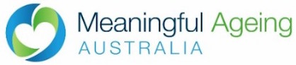 Meaningful Ageing Australia logo version 1