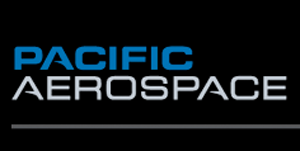 PacificAerospace