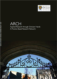 ARCHnetwork186px[1]