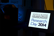 Research Day 2014 186px