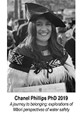 2019_Chanel Phillips PhD thumb