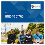 intro-to-otago