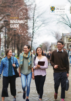 Whanau Guide  2018cover
