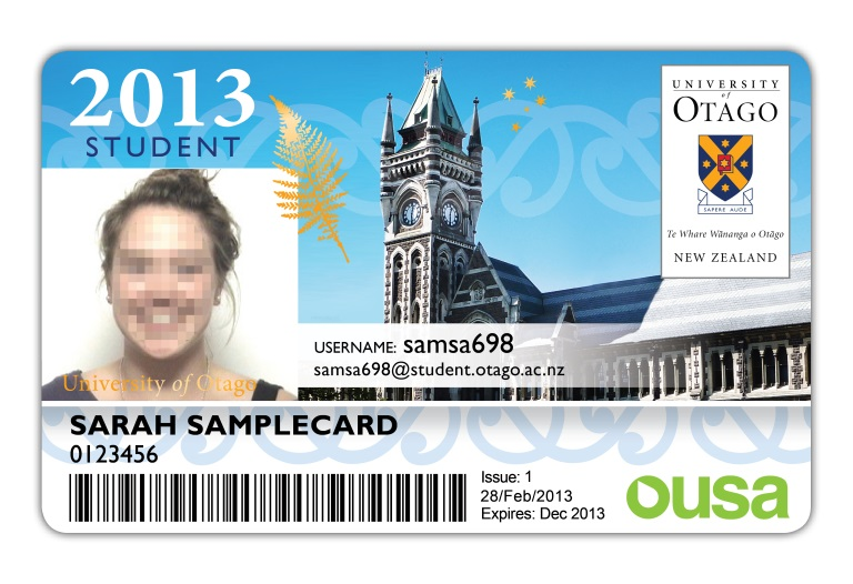 New Zealand Id Card Pictures to Pin on Pinterest - ThePinsta