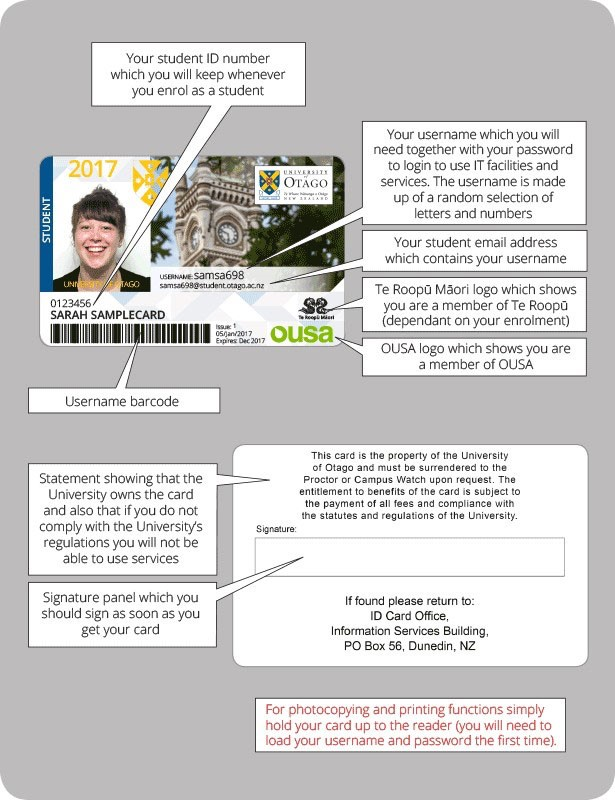2017 ID Card Page for web F5