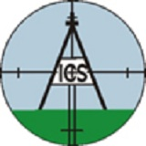 Institute of Cadastral Surveyors