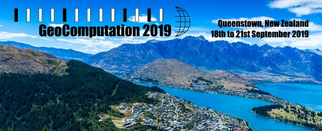 geocomputation2019_banner