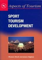 Sport tourism development_JH