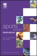 Sport tourism destinations_JH