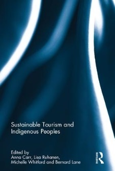 SustainableTourism_IndigenousPeoples_AC