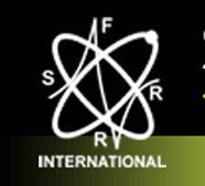 logo - Society for Free Radical Research International