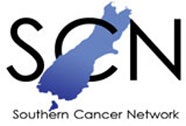 logo - Southern Cancer Network