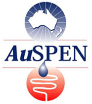 logo - Australiasian Society of Enteral and Parenteral Nutrition