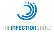 logo - The Infection Group