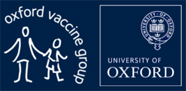logo - Oxford Vaccine Group