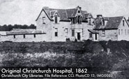 Original Christchurch hospital (1862)_thumbnail