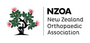 logo - New Zealand Orthopaedic Association (NZOA)