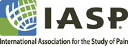 logo - International Association for the Study of Pain