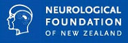 logo - Neurological Foundation of New Zealand