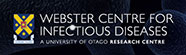 logo - Webster Centre for Infectious Diseases