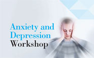 Anxiety and Depression workshop_thumbnail