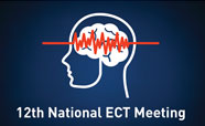 flyer - National ECT Meeting_thumbnail