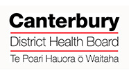 Canterbury-District-Health_Board Image