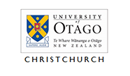 University of Otago Christchurch image