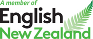 English New Zealand Logo_Member_186