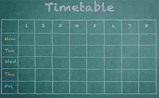 timetble2