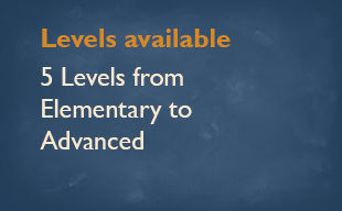Levels available2