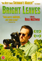 public health films bright_leaves