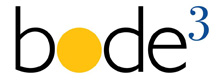 BODE3_colour_logo