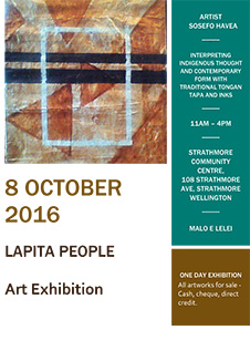 Lapita-People-Art-Exhibition-8-Oct-2016