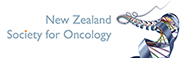 New Zealand Society for Oncology