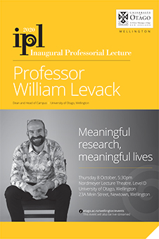 IPL_8Oct_William-Levack_A4 Poster